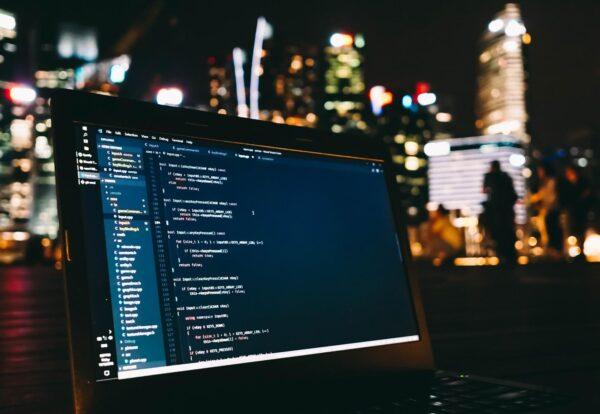 code-night
