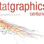 STATGRAPHICS Centurion