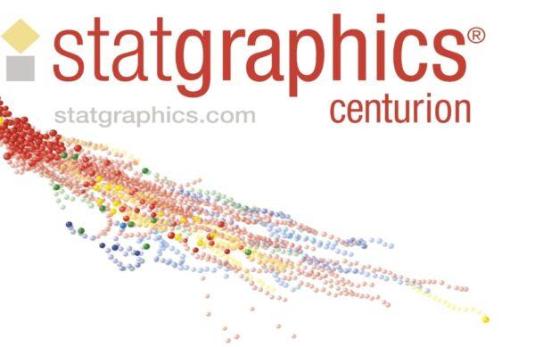 Statgraphics V17 logo (1600x900) for social media
